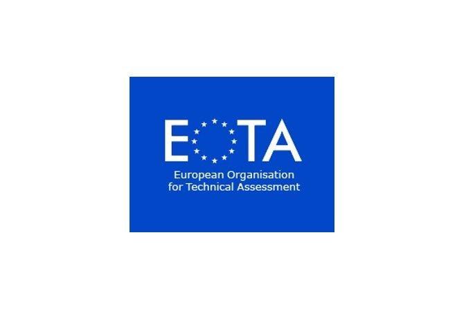 Nowe oceny techniczne ITB - grudzień 2019