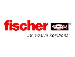 Innowacje fischer - Mocowania ramowe SXRL