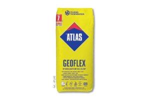 Klej żelowy ATLAS GEOFLEX