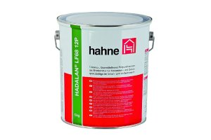 Żywica poliuretanowa HADALAN® LF68 12P
