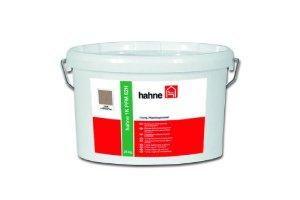 Zaprawa do spoinowania kostki brukowej hahne® 1K PFM 52H