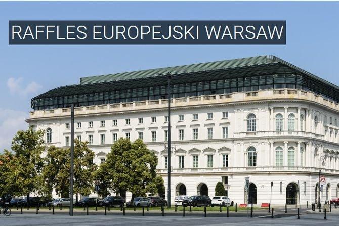 25 lat marki Rigips w Polsce