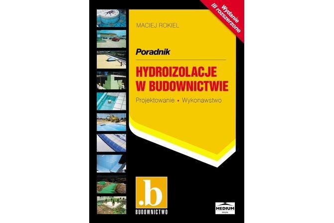 Hydroizolacje w budownictwie w promocyjnej cenie