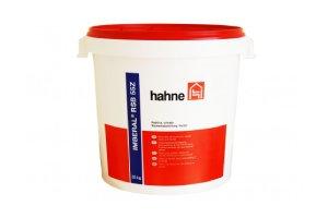 Hydroizolacje: IMBERAL® RSB 55Z