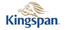 Kingspan Sp. z o.o.