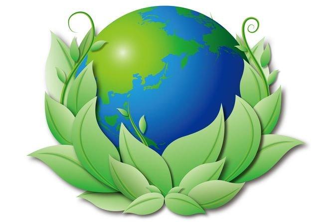 BASF liderem w zakresie działań na rzecz ochrony klimatu