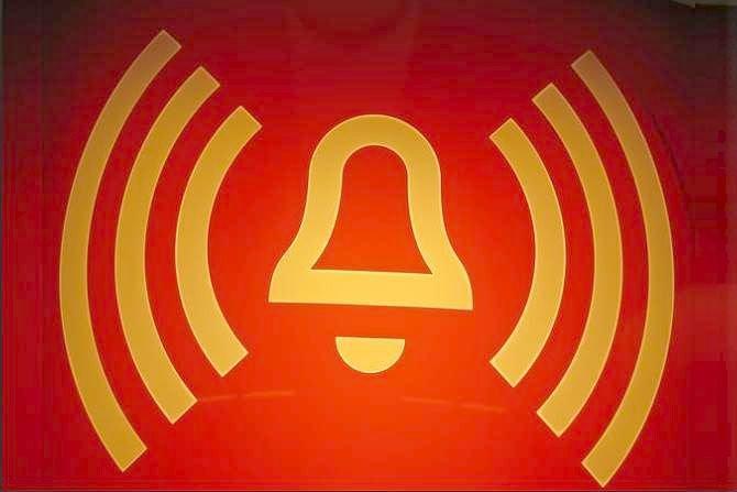 Ochrona przed hałasem w budynkach - izolacyjność akustyczna przegród zewnętrznych