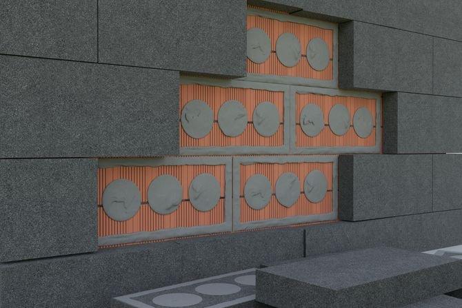 Jakie czynniki decydują o jakości wykonania izolacji z płyt styropianowych?