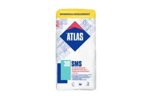 Podkład podłogowy ATLAS SMS 30