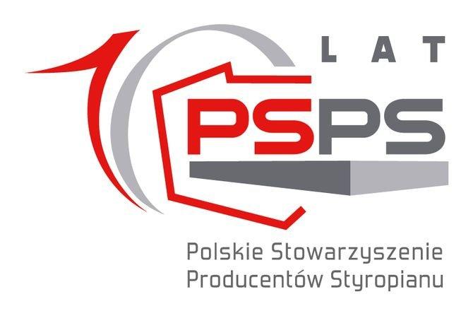 10-lecie działalności Polskiego Stowarzyszenia Producentów Styropianu