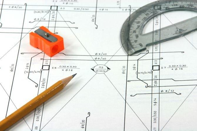 Rząd przyjął zmiany w Prawie budowlanym
