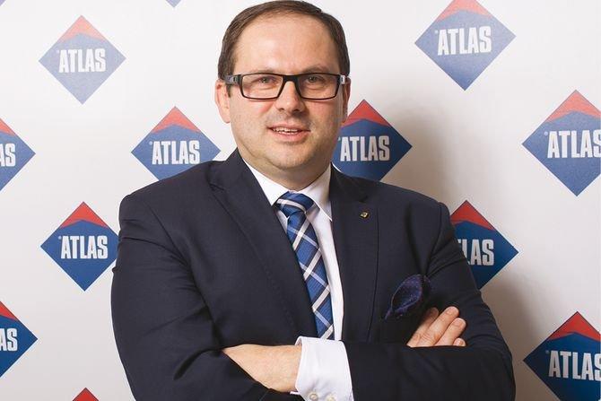 Grupa Atlas: Stawiamy na rozwój kadr