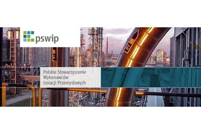 VIII Mistrzostwa Polski Wykonawców Izolacji Przemysłowych