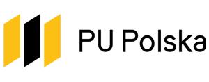 PU Polska - Związek Producentów Płyt Warstwowych i Izolacji