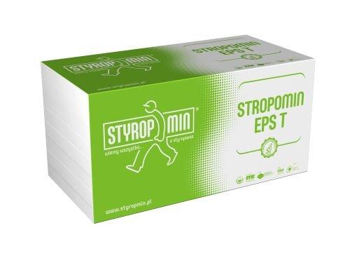 STROPOMIN EPS T