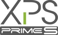 SYNTHOS XPS PRIME S
