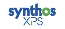 Synthos S.A.