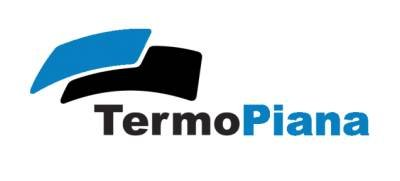 Termopian Sp. z o.o.