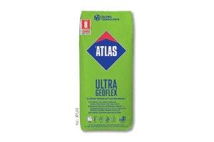 Klej żelowy ATLAS ULTRA GEOFLEX