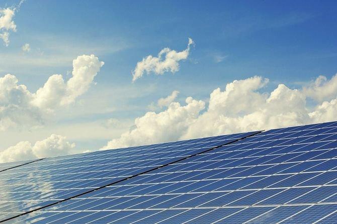 Program Energia Plus - wchodzi w życie Pakiet Prosumencki
