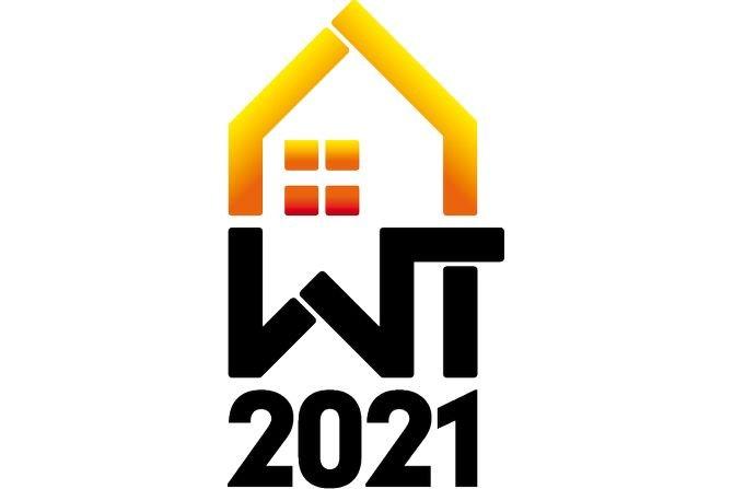 Termomodernizacja budynków zuwzględnieniem wymagań cieplno-wilgotnościowych od1stycznia 2021 roku