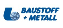 Baustoff + Metall Color Sp. z o.o.