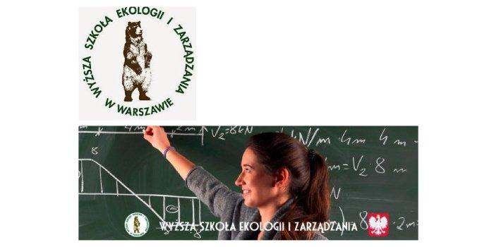 Wyższa Szkoła Ekologii i Zarządzania - jakość i doświadczenie