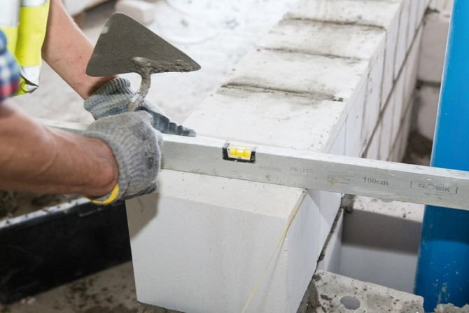 Akustyka w budownictwie mieszkaniowym a wymagania dotyczące energooszczędności obowiązujące od 1 stycznia 2021 r.