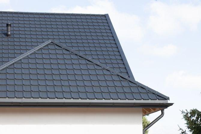 Dlaczego tak istotna jest termoizolacja dachu?