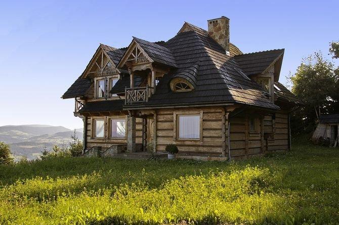 Powstał Parlamentarny Zespół ds. Przemysłu Drzewnego iBudownictwa Drewnianego