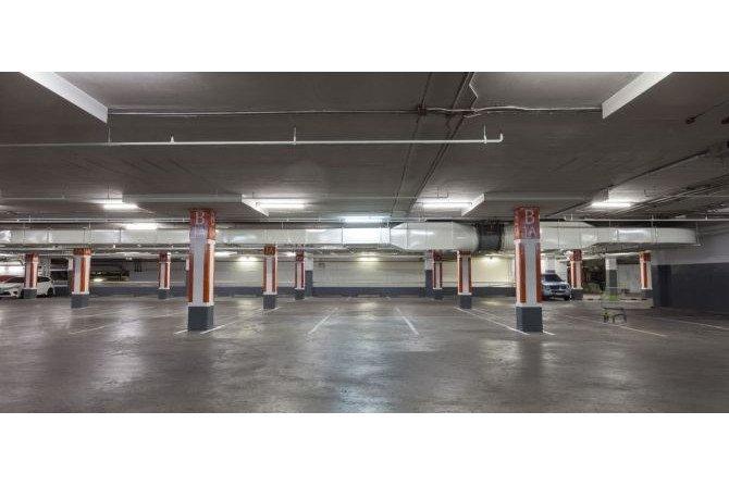 Jeden strop, dwa sposoby – nowe izolacje dla piwnic i garaży