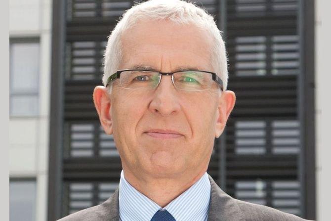 Stowarzyszenie MIWO wybrało zarząd na lata 2020–2023