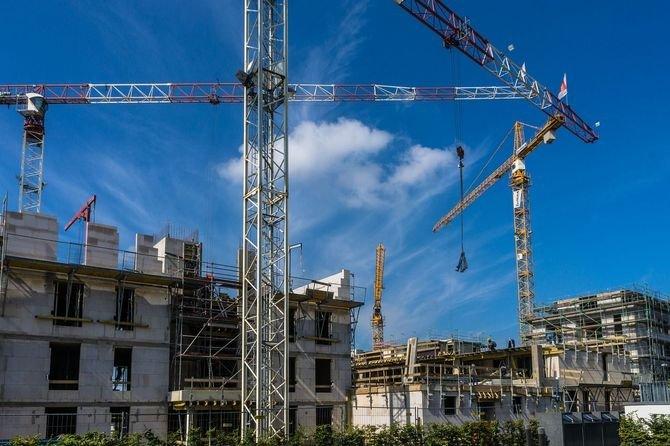 Sejm uchwalił społeczną część pakietu mieszkaniowego
