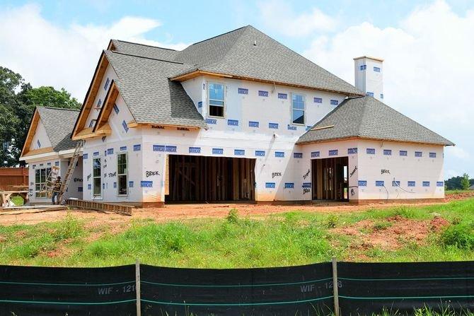 Weszła w życie nowelizacja Prawa budowlanego