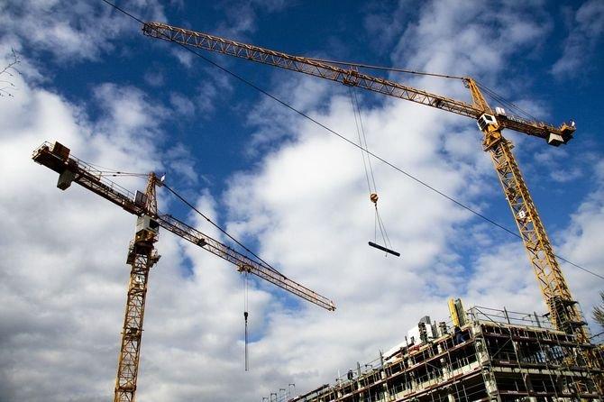 Rząd przyjął projekt ustawy z rynkowej części pakietu mieszkaniowego