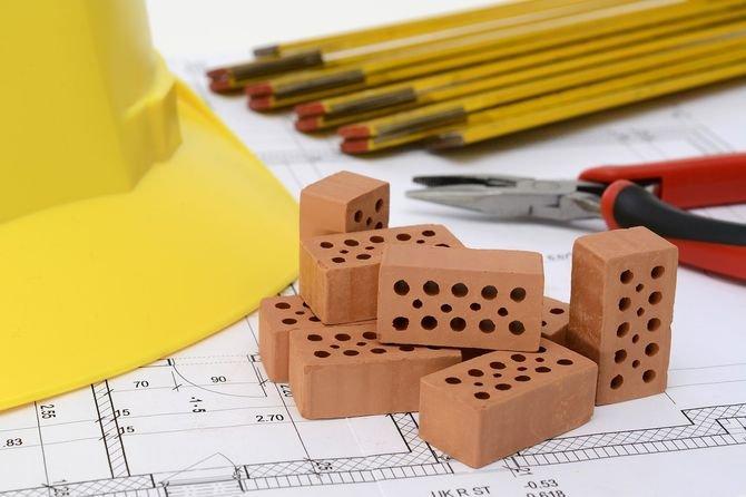 MIiR pracuje nad ustawami o architektach i o inżynierach budownictwa