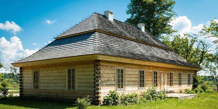 Drewno w budownictwie sposobem na osiągnięcie neutralności klimatycznej