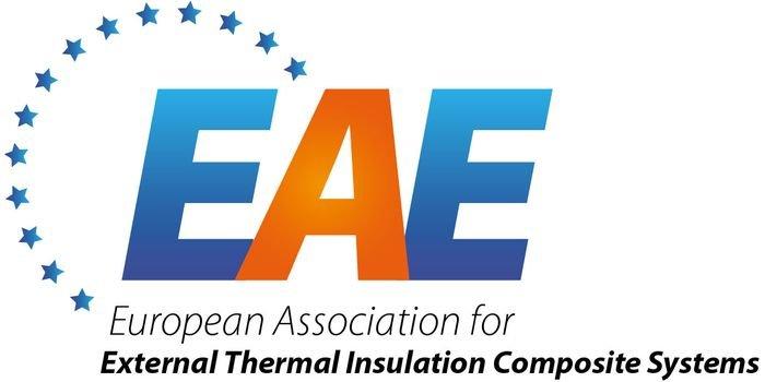 Polak prezesem zarządu EAE – europejskiego stowarzyszenia branży ociepleniowej