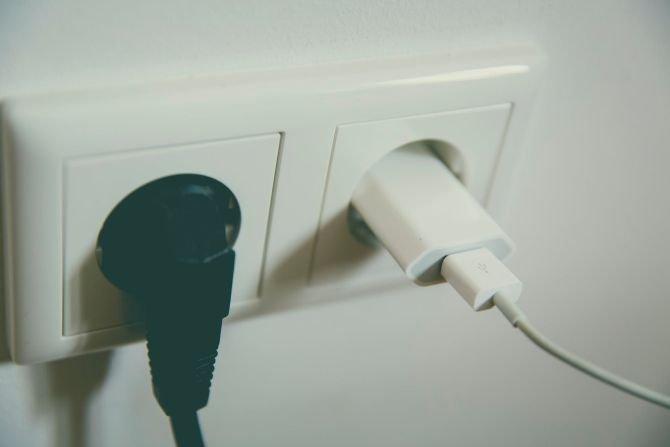 Osprzęt elektryczny do domu - jaki wybrać?