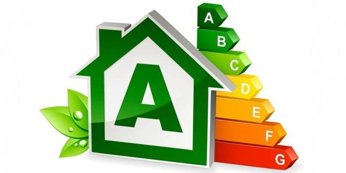 Mechanizmy poprawy efektywności energetycznej budynków