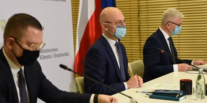 Projekt Polskiej Strategii Wodorowej w konsultacjach społecznych