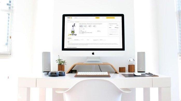 Kupuj i sprzedawaj materiały izolacyjne na platformie merXu