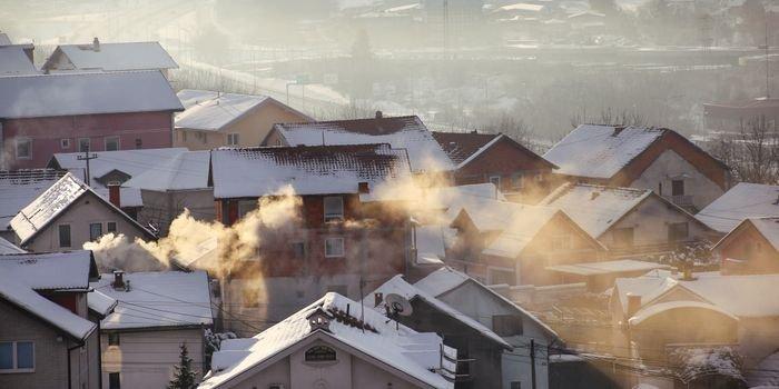 PAS apeluje o naprawę programu Czyste Powietrze