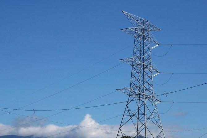 Rada Ministrów przyjęła projekt nowelizacji ustawy Prawo energetyczne
