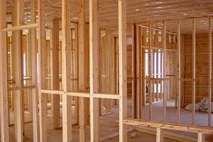 Z czego zbudować ścianę działową?