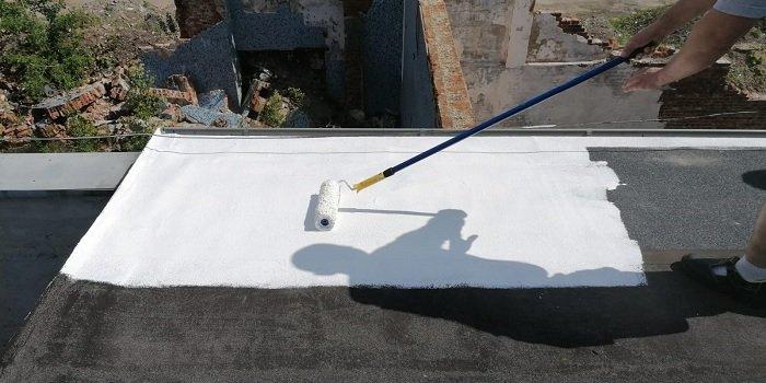 Membrana PWP 100 – szybki sposób na skuteczną hydroizolację dachu