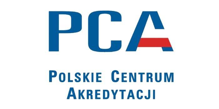 WINB a akredytacja w PCA