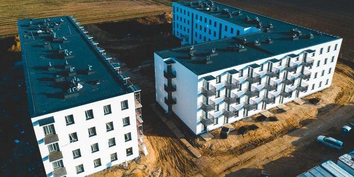 Nabór na mieszkania w Świdniku już od połowy marca