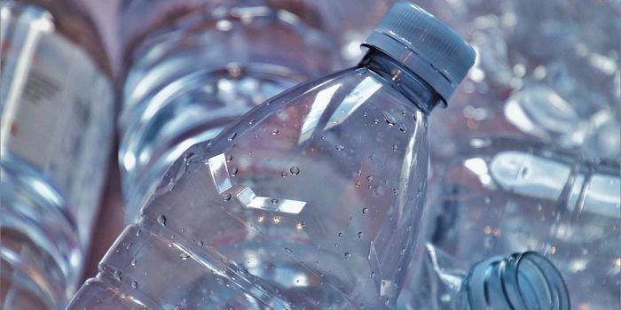 Resort środowiska chce wspierać polski recykling