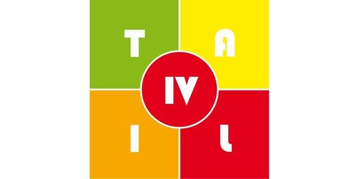 TAIL – nowy wskaźnik do oceny jakości środowiska wewnętrznego w budynkach termomodernizowanych